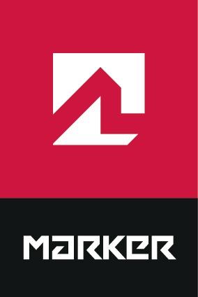Descente Slovensko – Lyžiarske odevy 7bd19e7025a